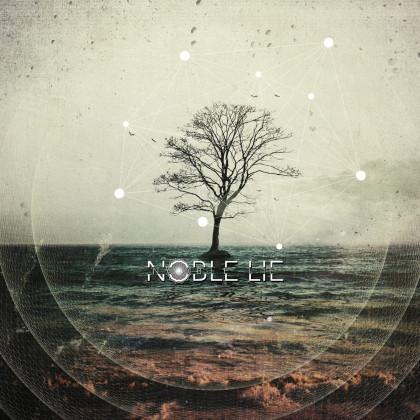 Noble Lie album art